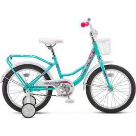Stels Велосипед Stels Flyte Lady 14