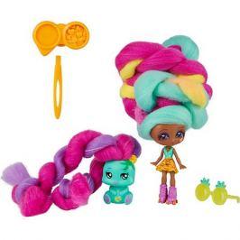 Spin Master Кукла с питомцем Spin Master Candylocks №4