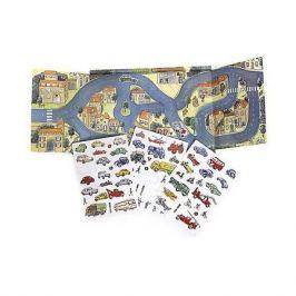 Egmont Toys Магнитная игра Egmont Toys