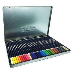 STABILO Набор цветных карандашей Stabilo Schwan art, 36 цветов