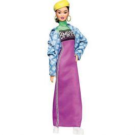 Mattel Кукла Barbie BMR1959 С короткими волосами