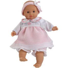 Paola Reina Кукла Paola Reina Амели, 32см
