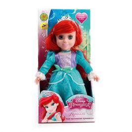 Мульти-Пульти Кукла