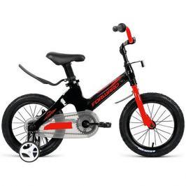 Forward Двухколёсный велосипед Forward Cosmo, 12 дюймов