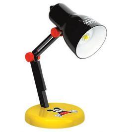 Фотон Фонарик-лампа с закладкой для чтения Фотон Disney