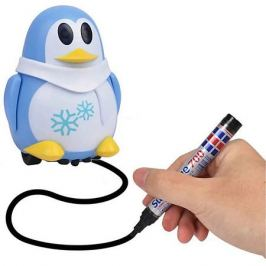 Happy Cow Индуктивный робот HappyCow Пингвин