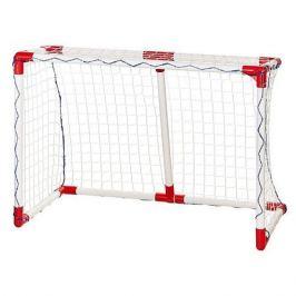 Proxima Набор для игры в хоккей на траве Proxima