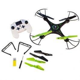 QunXing Toys Квадрокоптер QunXing Toys, 32 см