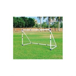 Proxima Футбольные ворота Proxima, 244х130х96 см
