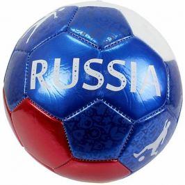 1Toy Футбольный мяч 1Toy