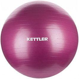 Kettler Гимнастический мяч Kettler