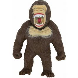 1Toy Тянущаяся фигурка 1Toy Monster Flex Орангутан