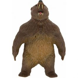 1Toy Тянущаяся фигурка 1Toy Monster Flex Гризли