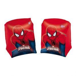 Bestway Нарукавники для плавания Bestway Spider-Man, 23х15 см