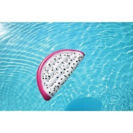 Bestway Матрас для плавания Bestway Dragon Fruit, 171х89 см