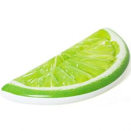 Bestway Матрас для плавания Bestway Tropical Lime, 171х89 см