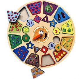 PAREMO Обучающая игра Paremo