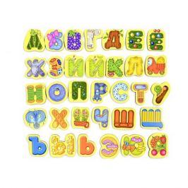 PAREMO Игровой набор Paremo Русский алфавит