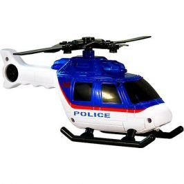 Big motors Полицейский вертолет Big Motors