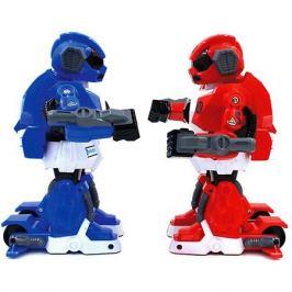 Crazon Набор радиоуправляемых роботов Crazon