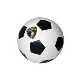 Lamborghini Футбольный мяч Lamborghini, 22 см,
