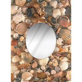 Art Puzzle Пазл-зеркало Art Puzzle Запах моря, 850 деталей