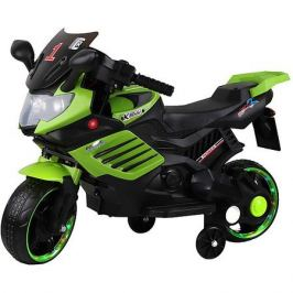 City-Ride Мотоцикл City-Ride, 65х22х39 см
