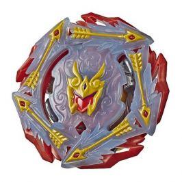 Hasbro Волчок Beyblade Burst Rise Hypersphere Рудр R5