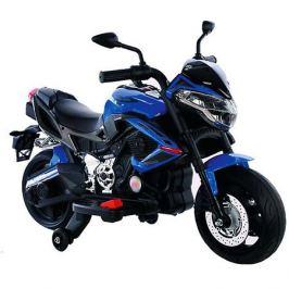 City-Ride Мотоцикл City-Ride, 116х57х77 см