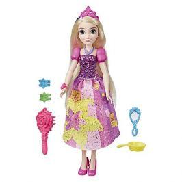 Hasbro Кукла Disney Princess Рапунцель