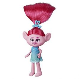 Hasbro Кукла Trolls World Tour