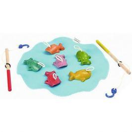 Plan Toys Игра Plan Toys