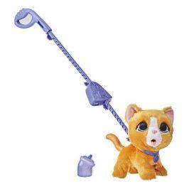 Hasbro Интерактивная игрушка FurReal Friends