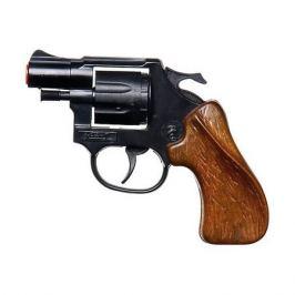 Edison Револьвер Edison