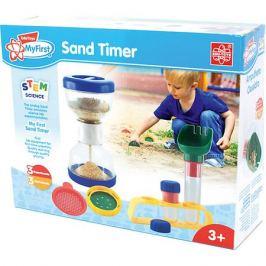 Edu-Toys Песочные часы Edu Toys