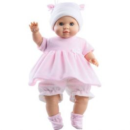 Paola Reina Кукла-пупс Paola Reina Ами, 36 см