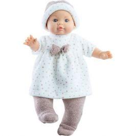 Paola Reina Кукла-пупс Paola Reina Бэтти, 32 см