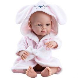 Paola Reina Кукла-пупс Paola Reina Бэби, 32 см