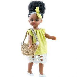 Paola Reina Кукла Paola Reina Ноа, 21 см