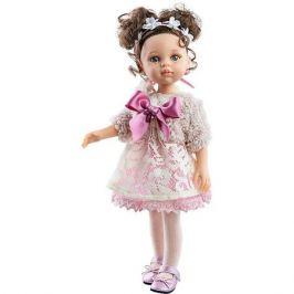 Paola Reina Кукла Paola Reina Кэрол, 32 см