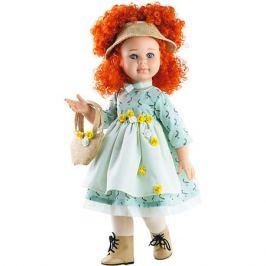 Paola Reina Кукла Paola Reina Сандра, 60 см, шарнирная