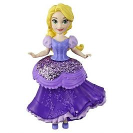 Hasbro Игровая фигурка Disney Princess Royal Clips Рапунцель
