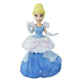 Hasbro Игровая фигурка Disney Princess Royal Clips Золушка