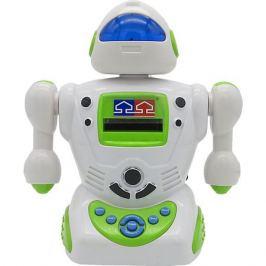 Oubaoloon Интерактивный робот Oubaoloon Сказочник