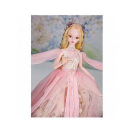 DBS Toys Кукла DBS toys Dream fairy Кристал, 62 см