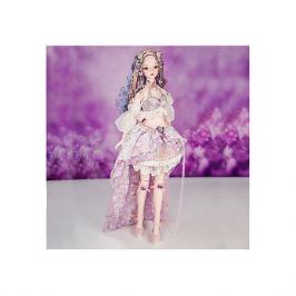 DBS Toys Кукла DBS toys Dream fairy Вики, 62 см