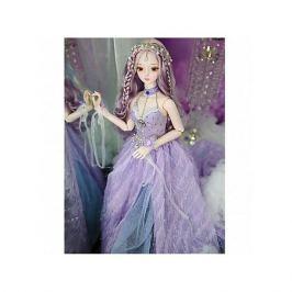 DBS Toys Кукла DBS toys Dream fairy Вайолет, 62 см