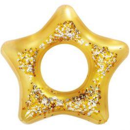 Bestway Круг для плавания Bestway Glitter Fusion, 91 см