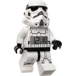 LEGO Будильник LEGO Star Wars