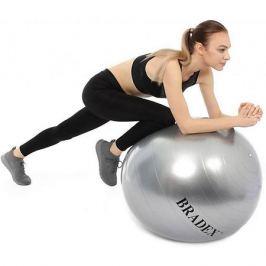Bradex Мяч для фитнеса Bradex